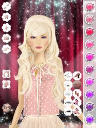 princess makeup dress fashion android apps google play
