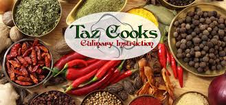 Spices Mediterranean Kitchen Chandler Az Taz Cooks Culinary Instruction