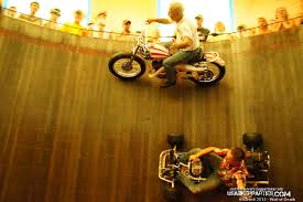 freestyle motocross deaths hogrock wall of death