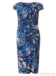 bodycon dresses women u0027s designer clothes online find the newest