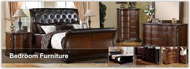 Cheapest Bedroom Furniture by Cheap Bedroom Furniture Van Nuys La Furniture Center