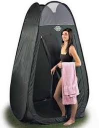 Outdoor Shower Enclosure Camping - 24 best solar outdoor shower images on pinterest shower tent