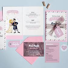 wedding stationery aberdeenshire friday s favourites a weekly featuring customer print creations