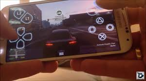 gta 5 apk free for android gta 5 android gta 5 apk sd data free 2016