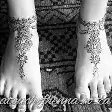 a touch of henna sa henna u0026mehndi art