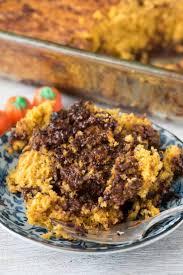 Best Pumpkin Cake Mix by The 220 Best Images About Recipes Pumpkin On Pinterest Pumpkin