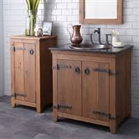 26 Inch Vanity For Bathroom 26 To 30 Inch Bathroom Vanities