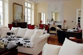 chambre d hote nevers magny cours chambres d hôtes château de neuilly pougues les eaux europa bed