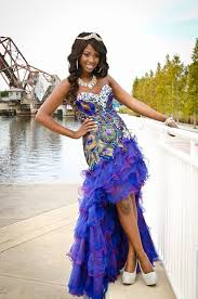 this was my dress for my moroccan sweet 16 i wish i had some