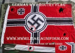 Germany Flag Ww2 Welcome To M W Militaria Uniforms