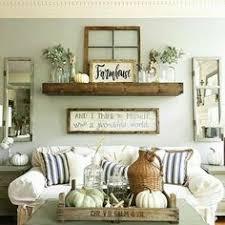 livingroom wall decor 27 rustic wall decor ideas to turn shabby into fabulous rustic