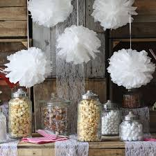 Wedding Cake Table Decorations Cake Toppers Cake Stands