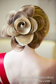 oklahoma hair stylists and updos omg that is a really cool flower hair do pretty ladies ok hair