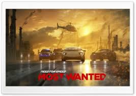 wallpaperswide com need for speed hd desktop wallpapers for