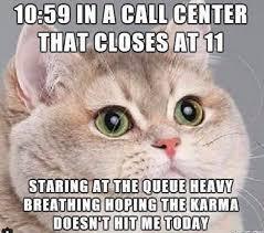 Internet Meme List - list of 25 most insanely funny call center memes on internet