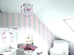 suspension luminaire chambre garcon lustre chambre fille luminaire chambre enfant lustre luminaire