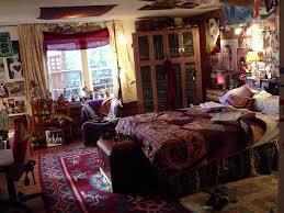 Strandkrypa Ikea Floral Bedding And No I Don U0027t Iron Juno Juno U0027s Bedroom Production Design Pinterest Bedrooms