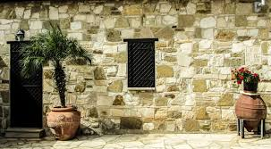 free images wall interior design art courtyard temple