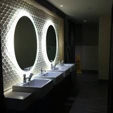 Small Bathroom Reno Ideas by Bathroom Design Of Bathroom Small Bathroom Renovation Ideas