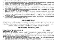 Warehouse Resume Examples Download Warehouse Resume Template Haadyaooverbayresort Com