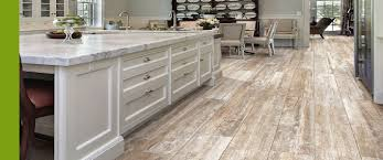 Wood Floor Ceramic Tile Fitzgerald Tile Ceramic Tile And Flooring Distributors
