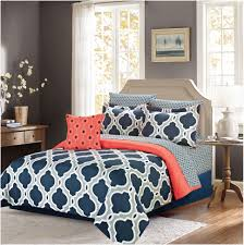 Couples Bed Set Comforters Ideas Couples Comforter Sets Marvelous Crest Home