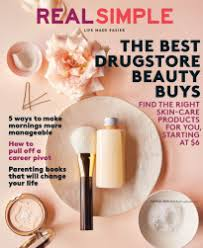real simple magazine covers real real simple back issues store 2016