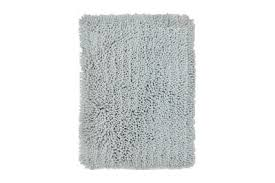 the best bathroom rugs and bath mats wirecutter reviews a new