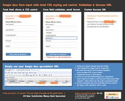 top 16 free html5 css3 contact form templates 2017 colorlib css