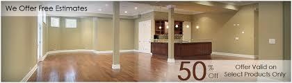 flooring chandler az the flooring gallery flooring gallery and