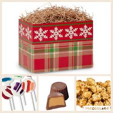 diabetic christmas food gifts christmas gift ideas