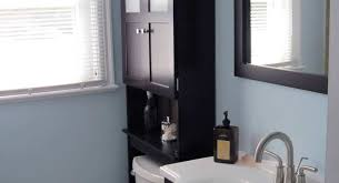 ideas for small bathrooms makeover decor small bathroom makeovers exquisite houzz small bathroom
