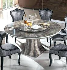 monster high table and chair set high table chairs image of fancy black kitchen table set tall