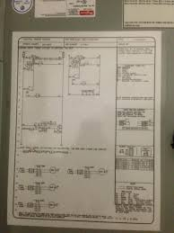 28 commercial kitchen wiring diagram commercial hood wiring