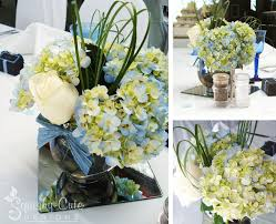 hydrangea wedding centerpieces wedding centerpiece ideas hydrangea bouquets squishy designs