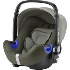 si e auto romer isofix britax römer baby safe i size isofix optional collection 2017 choice