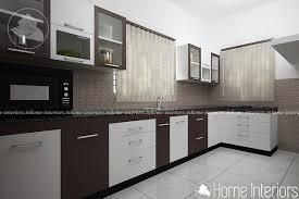 kitchen interior design pictures contemporary style budget kitchen interior design