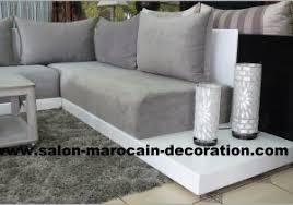 salon marocain canapé canape marocain 672575 canape tissu canape marocain tissu salon