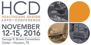 Home Expo Design Center Houston Healthcare Design Expo U0026 Conference The Center For Health Design