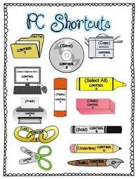 24 best computer lab lesson activities images on pinterest