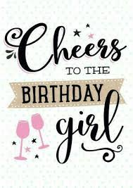 Birthday Girl Meme - birthday happybirthday birthday wishes pinterest birthdays