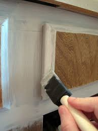 Diy Kitchen Cabinet Kits Best 25 Cabinet Transformations Ideas On Pinterest Refinished