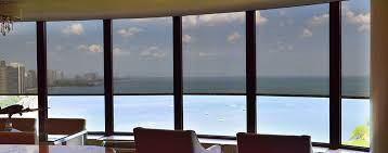 Chicago Blinds And Shades Chicago Motorized Blinds And Shades Window Treatment Ideas For