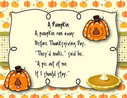 pumpkin autumn thanksgiving folk song with orff accompaniment