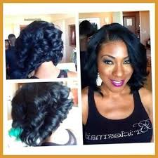 layered bob sew in hairstyles for black women for older women bob sew in hairstyles total hairstyles within black women sew
