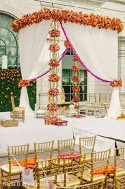 indian wedding decorations wholesale wedding ideas inspiration floral underwater theme and weddings