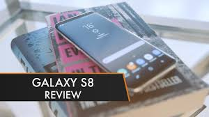 Mobile Contracts Uk by Best Samsung Galaxy S8 Deals The Best Pay Monthly Contracts In