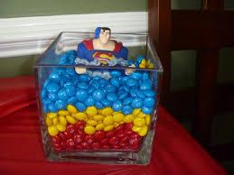 Superman Birthday Party Decoration Ideas Birthday Decoration Ideas Image Inspiration Of Cake And