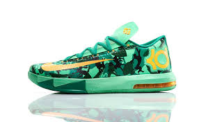 easter kd 4s kd iv high top cheap