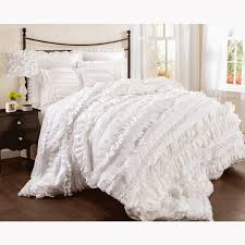 Comforter Sets King Walmart Bedroom Target Bedding Sets Queen King Bed Sets Walmart King